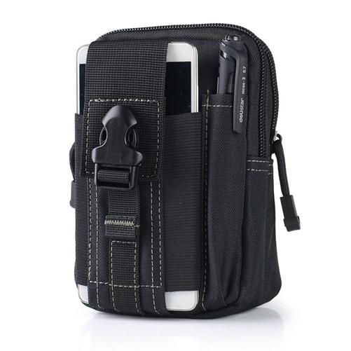 TODAY OFFER ★ Outdoor Waist Bag Pack