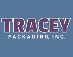 Tracey Packaging
