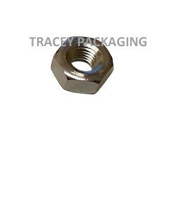 Fischbein Needle Bar Nut 11501