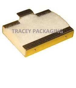 Garvey Price Marker Pad Assembly 38416