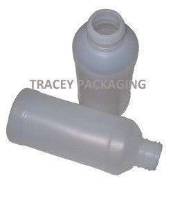 Diagraph HV Replacement Bottle 1619-049