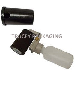 Diagraph HV Stencil Roller Assembly 0603-801 0603801