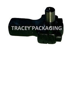 Newlong DS-9C Ball Joint Assembly 063092A