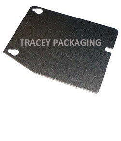 Newlong NP-3II End Cover 205032