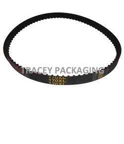 Newlong NP-3II Timing Belt F01002