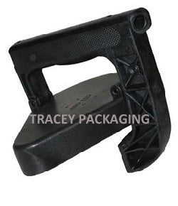 Newlong NP-7A  Handle Assembly 241024A