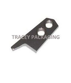 Newlong NP-7A Moving Knife 246061