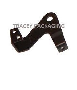 Newlong NP-7A  Knife Bracket 246021