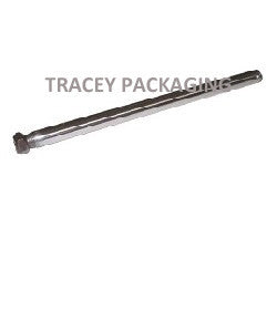 Newlong NP-7A  Needle Bar with Nut 242121A