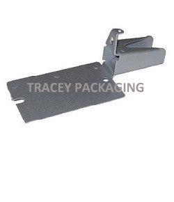 Newlong NP-7A  Needle Bar Guard 245033