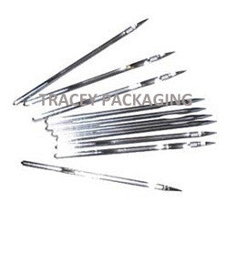 Newlong NP-7A  DNx1 # 26 Heavier Needles
