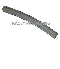 Newlong NP-7A Oil Tube 8FU2-6x60F
