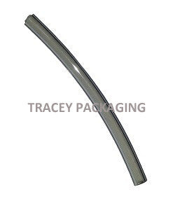 Newlong NP-7A Oil Tube 8FU2-6x90F