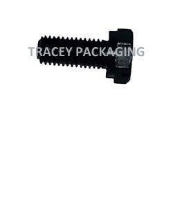 Newlong NP-7A Screw 11/64S40049