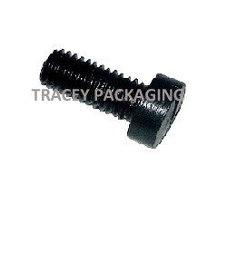 Newlong NP-7A Screw 15/64S28021