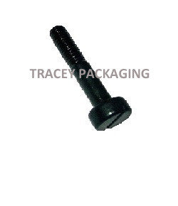 Newlong NP-7A Screw 3/16S32034