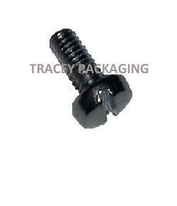 Newlong NP-7A Screw 9/64S40005