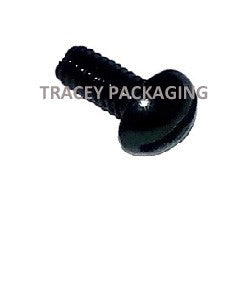 Newlong NP-7A Screw 9/64S40065
