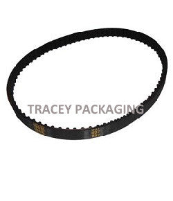Newlong NP-7A  Timing Belt F01001