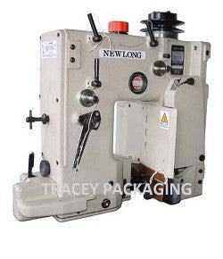 Newlong Sewing Head Bag Closer DS-9C