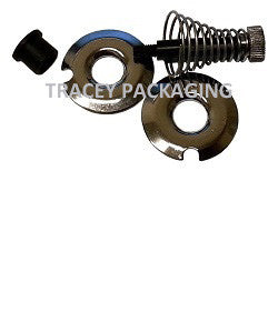 Newlong DS-9C Thread Tension Assembly 065151E