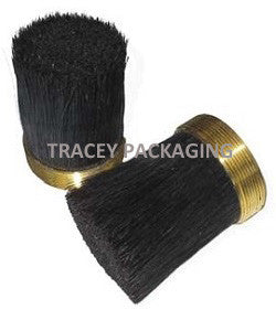 Diagraph Model M Replacement Brush 0908-801 0908801