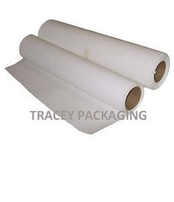 Diagraph Ultra-Cut Stencil Roll 7930-001 7930001