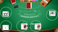 Blackjack Touch