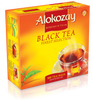 Black Tea (Orange Pekoe) - 100 Tea Bags