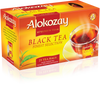 Black Tea (Orange Pekoe) - 25 Tea Bags