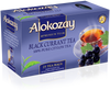 Blackcurrant Tea, 25 Tea Bags