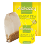 Lemon Tea - 10 Tea Bags