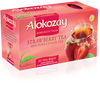Strawberry Tea - 25 Tea Bags