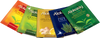 Flavour Assortment - 25 Tea Bags