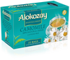 Camomile Herbal - 25 Tea Bags
