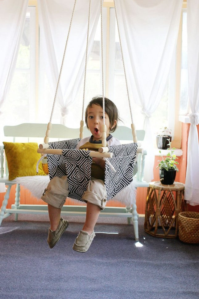 hanging chair for kids