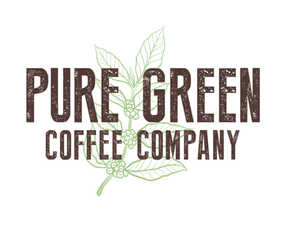 Pure Green Coffee Co