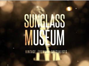 Win a Daytime Emmy gift bag with Sunglass Museum swag and more!