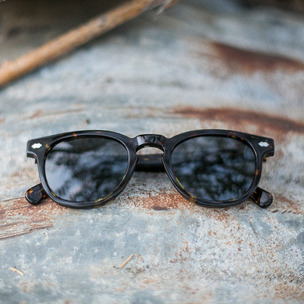 The Cool Facts About Polarized Sunglasses
