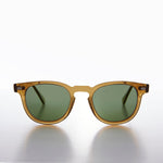 Load image into Gallery viewer, classic square retro sunglass