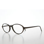 Load image into Gallery viewer, Oval Optical Quality Reading Glasses