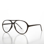 Load image into Gallery viewer, Simple Bifocal Aviator Reading Glasses