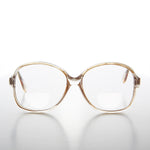 Load image into Gallery viewer, Oversized Women's Bifocal Reading Glasses