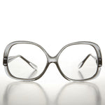 Load image into Gallery viewer, oversized women's reading glasses