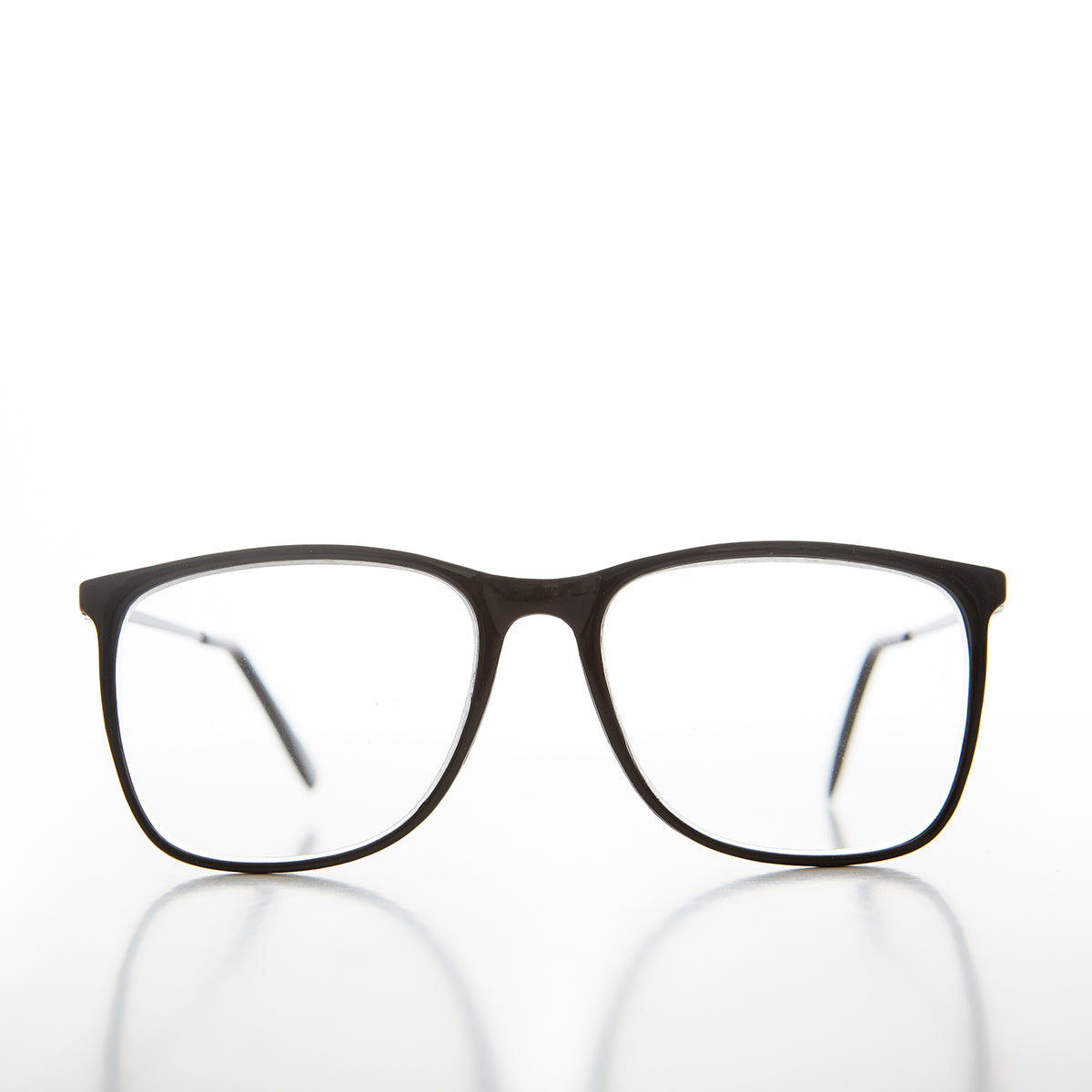 Ultra Lightweight Black Reader