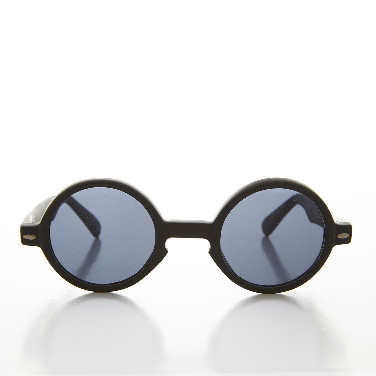 Round Pantos Harry Potter style Vintage Sunglasses