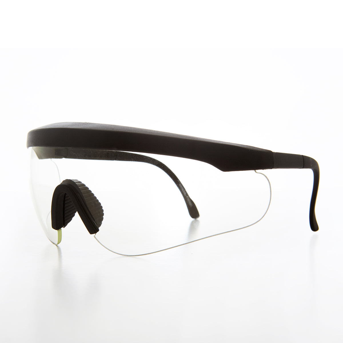 Safety Shield Protective Eyewear