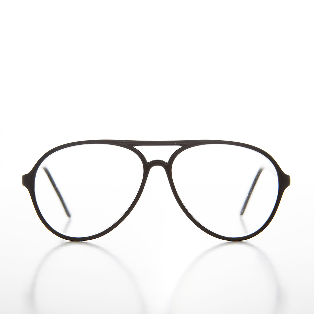 Timeless Aviator Reading Glasses