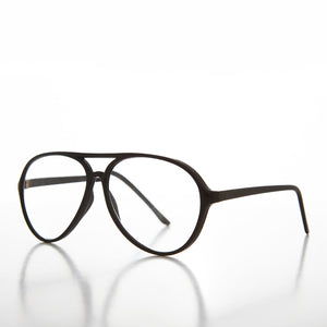 Simple Aviator Reading Glasses