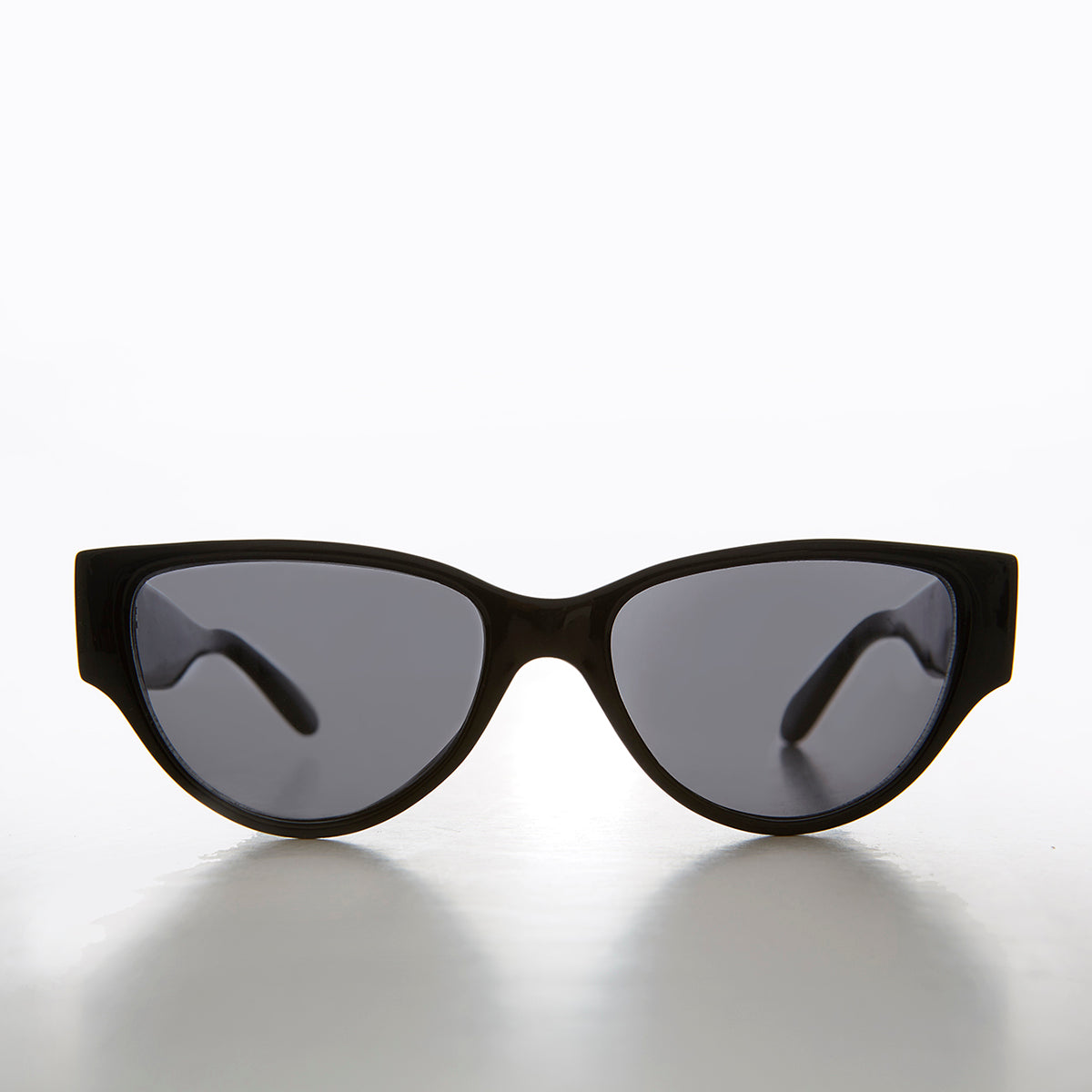 Beatnik Vintage Cat Eye Sunglass - Nolita